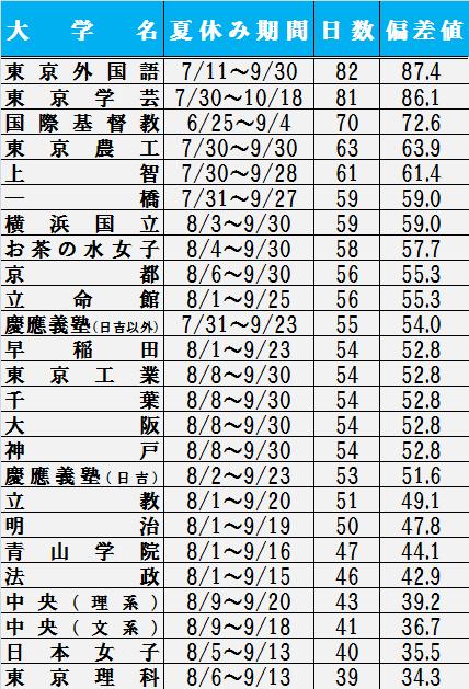 生牡蠣デザイン(´・ω・) カワイソス山田ヲチスレ1240 [転載禁止]©2ch.net YouTube動画>6本 ->画像>224枚