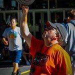. @SpokaneHoopfest is looking for 250 court monitors! http://t.co/OUJ8EgvfXD #Hoopfest2015 #3on3 #Spokane http://t.co/8NxuuEgrHj