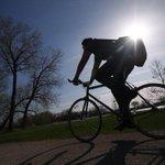 Pit Stop Day to celebrate Oshkosh bicyclists Thursday http://t.co/hrDB24oSxn http://t.co/1xkCIXqMqt
