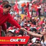 Sigue la cuenta oficial @CorazonDelPSUV para las Primarias Del Pueblo...Vamos Con Todo...La Victoria Nos Pertenece... http://t.co/BGoZ6dmW9W