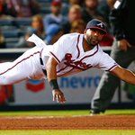 Report: Braves Callaspo approves trade to Dodgers for Uribe in 6-player deal http://t.co/CVedfIqZZK http://t.co/jvhUWeseEu