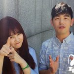 """#EricNam and #15and #ParkJiMin's """"#Dream"""" Lyric Teaser Video Released http://t.co/flBzhzn4Mx http://t.co/CqJ4A12eJ8"""
