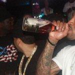 JR SMITH IN THE NBA FINALS. http://t.co/REm7WUCu3W