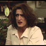 #MasterChefBR RT @mandafss Adoro a Paola Carosella desde que ela fez aquele filme Minha Mãe é uma Peça. http://t.co/mbVqWt8Z1E