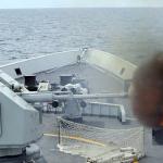 China plans to shift its militarys focus toward maritime warfare, amid rising U.S. tensions http://t.co/q8pFXiOZzy http://t.co/dr7okMpOqv
