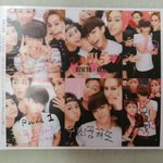 #BEAST Poses For Photo Booth Pictures, Smothering Fans With Cuteness Overload http://t.co/UlWTT7FOel http://t.co/rLmXD7DMXw