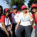 Desde el EdoBolivar arranco #CaravanasDeLaVictoria #PrimariasDelPueblo @NicolasMaduro @rangelgomez @teodardoporrasc http://t.co/Hl6huQkp6l