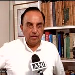 "BRILLIANT! @Swamy39  ""@ANI_news: ConnaughtCircus shld b named Kejriwals Circus now:SubramanianSwamy on ""Jan Samvad"" http://t.co/DBj4cBH5XP"""
