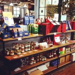 COME TO VISIT THE FIRST ITALIAN FOODIES POP-UP SHOP AT PONSONBY CENTRAL  136/146 PONSONBY ROAD - AUCKLAND http://t.co/HfxV50Gxi2