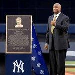 #BernieDay: Bernie Williams No. 51 retired in Monument Park http://t.co/7e8hNcILvQ #Yankees http://t.co/yTTaFQEl7A