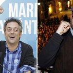 #LVG24M Las mareas transforman el mapa político de las urbes gallegas http://t.co/7KdpwADQq2 http://t.co/mymcujLPwK