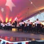 .@kcsymphony live at the Bank of America #CelebrationKC! http://t.co/U9PlmEMZa6