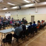 RCMP to provide escorts to Cache Creek Residents under evacuation order to retrieve affects. @GlobalBC @rneillglobal http://t.co/zkUdHOtoNN