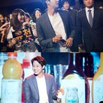 JYJ パク・ユチョンが昨日5月24日にソウルで日本のファン1500人が参加したファンミーティングを開催した。 http://t.co/RGpWn2fKUd