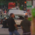 Police: Bomb squad checks suspicious vehicle near Capitol. Read More: http://t.co/kd4sBtWfUi http://t.co/3qzUn7Dw4L