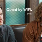 Been there. #SiliconValley http://t.co/FPQbf6Omf7