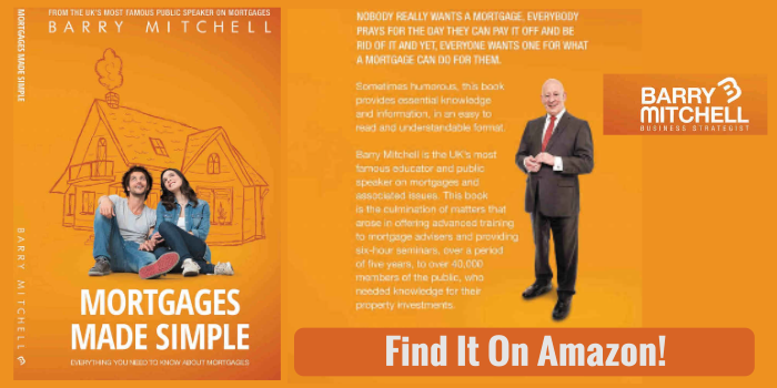 Good friend has just released his book MORTGAGES MADE SIMPLE http://t.co/gkPuCtm6kQ #mortgage #property http://t.co/kmKbzAXUyS