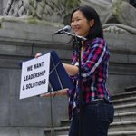 RT VanObserver: Hundreds protest government inaction on real estate #Vancouver #housing http://t.co/VvJqxk53iK http://t.co/4rgfXPAuGT …