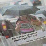 VC NÃO PODE DORMIR SEM SABER DISSO http://t.co/TKeMuEuuXe