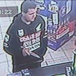 Police hunt bandit who robbed servo twice within days. http://t.co/fUt169lkXl #perthnews http://t.co/4UmOtsA2AQ