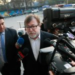 VIDEO |Time Warner pide la renuncia a director de CHV tras vinculación con caso SQM http://t.co/VhmoixsSVP http://t.co/6IVB6bu0xT