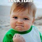 Yo cuando encerraron a Cercei #GameOfTHrones http://t.co/sviuXTO4xR