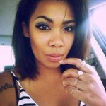 """""""@BSO: Al Horfords Sister Anna Thinks is Delly is Dirty & NBA if Fixed http://t.co/SGEQ0GI2MH http://t.co/zxudWgSPXw"""" Cute"""