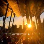 Happy Memorial Day!???????? #NYC #NewYork #NewYorkCity http://t.co/rtyhIOBFaR
