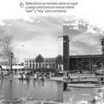 ¿Cómo han cambiado ciudades del sur de Chile a través del tiempo? FOTOS » http://t.co/MlmmIoPzfg http://t.co/ks2iiKVBut