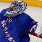 SPORTS ALERT: @NYRangers lose 2-0 to Lightning in Game 5; Tampa Bay takes 3-2 series lead: http://t.co/HcAXwxGMTj http://t.co/KljrQNUbII