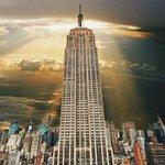 """Shine bright like a diamond #NYC"" (via newyorkerdem on IG) https://t.co/iY4ycoTCAN #NewYork http://t.co/HItqINF2ha"