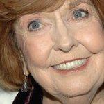 RIP Anne Meara http://t.co/dl6N3tm4Vh http://t.co/HyLddaXplj