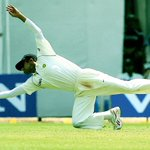 RT @cricketmonthly: R.Dravid v M.Waugh v B.Simpson v Mahela.J, who is the finest slip catcher of all? http://t.co/8YeMcJ4ZEH