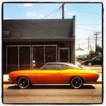 Classic Chevy SS #losangeles #photography #cars # Chevrolet #canogapark #MyDayInLA http://t.co/fa4GaPPs5m