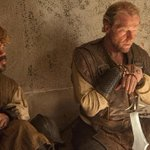 West Coast: #GameofThrones Shakes Up the Game in a Big Way http://t.co/bV0GMjNfot http://t.co/MKLSSopZhf