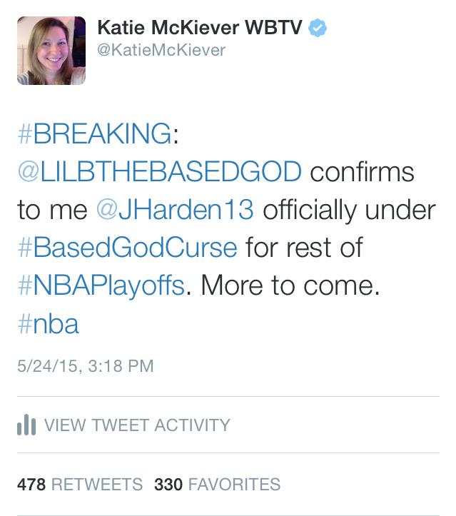 Currently at 478 retweets. Wow. http://t.co/4YiOW9bR7l