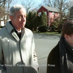 "The NYT obituary for John Nash, Nobel winner and the subject of ""A Beautiful Mind"" http://t.co/FYehaqkjXo http://t.co/A81moRIZ1R"