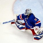 VIDEO: #NYR @HLundqvist30 meets with reporters after tonights 2-0 loss in Game Five: http://t.co/nYaL3iiQDh http://t.co/dwBcJjJgMM