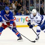VIDEO: #NYR captain @RMcDonagh27 shares his thoughts after tonights Game 5 loss: http://t.co/XthSra9pxs http://t.co/P8EpSv0Clo