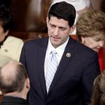 GOP turns to Tea Party to win trade powers for Obama http://t.co/gvhM2vEpkB http://t.co/gUB2vTI6wt