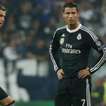 http://t.co/iU6LdHO2Pr - Gaalacticos! Tak Main-main, MU Punya 220 Juta Euro untuk Bale dan CR7 http://t.co/ttFExRclsv