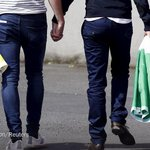 Ireland became the only country to legalize gay marriage by popular vote http://t.co/iK2dkZdwJ2 http://t.co/Kk7NS8FYS3