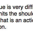 Mike Budenholzer on the Al Horford ejection: http://t.co/KzrCqUgU6E