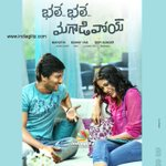#BhaleBhaleMagadivoy first impression... http://t.co/vq3WmVMbX4