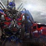 Transformers 5 Rekrut Penulis Handal untuk Melebihi Kemegahan The Avengers http://t.co/rFPauNy6ri http://t.co/n1QNIZsNFF