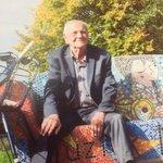 RT @WijkagSeghwaert: @PolZoetermeer hierbij foto van vermiste meneer. http://t.co/irz8g1gMYZ