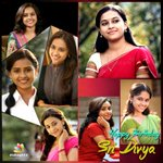 Happy Birthday #Sridivya http://t.co/L1Lgke8iOv