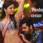 #PandagaChesko censor completed, film all set for a release on May 29th ---> http://t.co/GPMcG3UcKa http://t.co/6nAU1ZrDJU