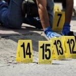 Απόπειρα φόνου κατά 23χρονου στη Λευκωσία http://t.co/cVJKzIUTUc @sfairika @MarilenaEvan @LoukianosLir #Cyprus http://t.co/8wUcC9O6bG