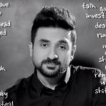 #CBSEresults will be out soon. Students, @thevirdas has some great advice for you http://t.co/X9bmvR6qAj http://t.co/v1Ab8SLLHh